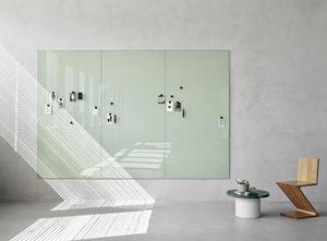 LINTEX - mood spaces - Tableau D'affichage