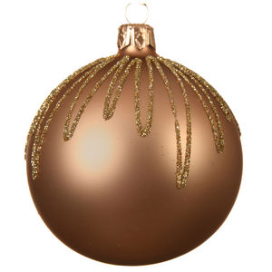 EMINZA -  - Boule De Noël