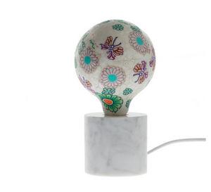 NEXEL EDITION - pop - Lampe De Chevet