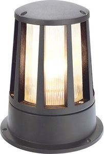 SLV -  - Lampe De Jardin