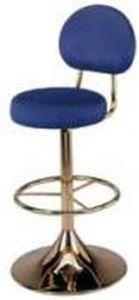 Classic Furniture Group -  - Chaise Haute De Bar