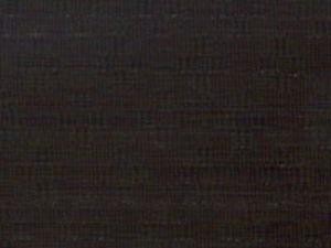 John Boyd Textiles -  - Tissu Au Mètre