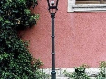 Replicata - standlaterne karlstadt - R�verb�re
