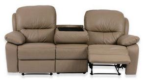Sofa House Imports -  - Canapé De Relaxation