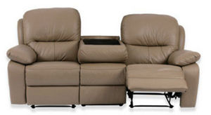 Sofa House Imports -  - Canap� De Relaxation