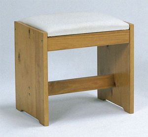 Palanex UK -  - Footstool