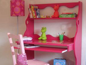 Nola Kids -  - Bureau Enfant