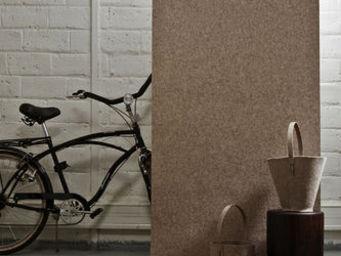 Lily Latifi - victoria - Panneau Japonais
