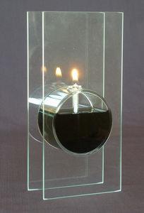 Danimpex -  - Lampe À Huile
