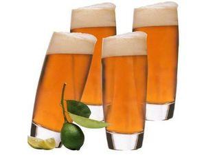 BORMIOLI LUIGI - masterpiece - Verre À Bière