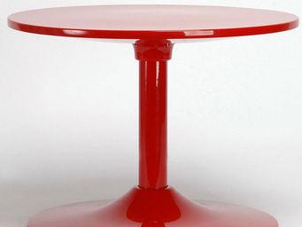 XL Boom -  - Table De Jardin Ronde