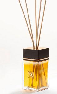 VERY - CHIC HOME PARFUM -  - Diffuseur De Parfum Par Capillarit�