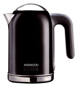 KENWOOD -  - Bouilloire �lectrique