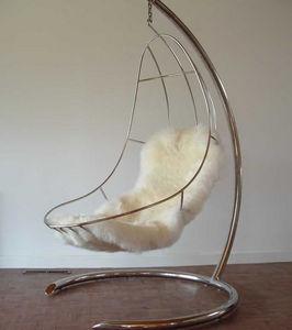 NIRVANA CHAIRS -  - Hamac Chaise