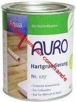 AURO -  - Imprégnateur