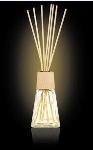 AMBI PUR -  - Diffuseur De Parfum Par Capillarit�