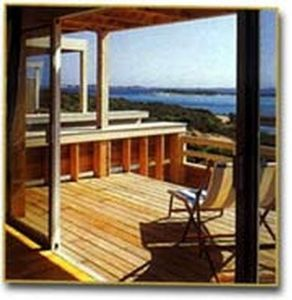 Gau -  - Plancher De Terrasse