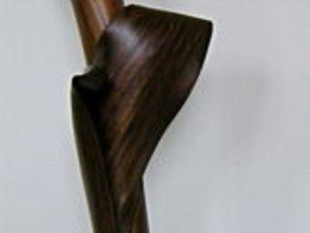 Decors Nature -  - Sculpture V�g�tale