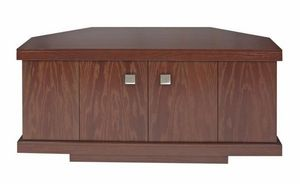 Gerard Lewis Designs -  - Buffet D'angle