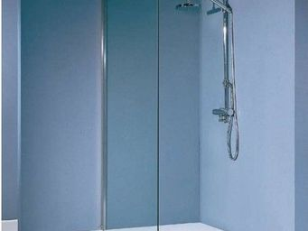 CPS DISTRIBUTION - wall - Parois De Douche