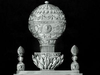 LAURET STUDIO -  - Sculpture