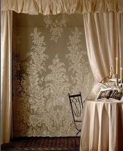 Venice Home Collection -  - Rideau De Porte