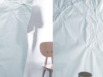 Lily Latifi - mina - Panneau Japonais