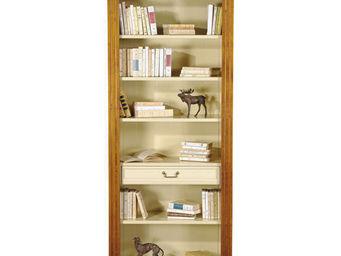 Grange - stendhal - Biblioth�que Ouverte