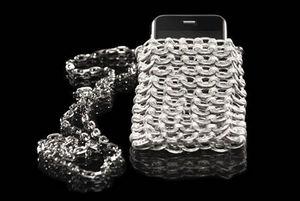 Dalaleo -  - Porte Téléphone Mobile