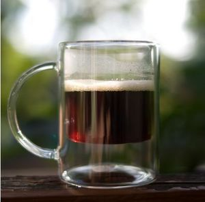 Silodesign -  - Verre À Bière