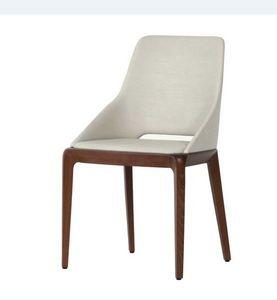 ROCHE BOBOIS - brio - Chaise