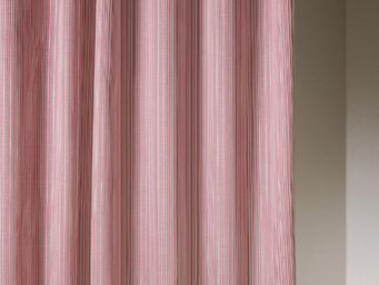 Equipo DRT - marcelo rosa - Voilage