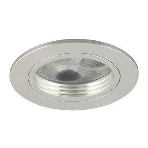 Ibl Lighting - led alume fixed - Plafonnier