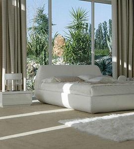 Cameron Interiors -  - R�alisation D'architecte D'int�rieur Chambre � Coucher