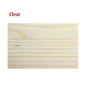 Hannants Waxes & Stains - clear - soft wax - Cire Parquet
