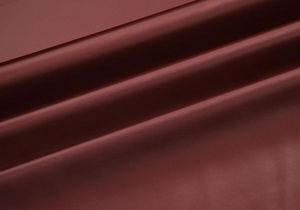 FLUKSO - aurea silk - Tissu Ignifugé