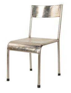 BELDEKO - chaise - Chaise