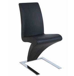 MOOVIIN - amélie - Chaise
