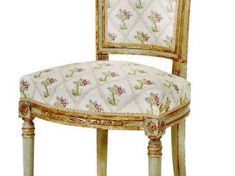 Taillardat - arcole - Chaise