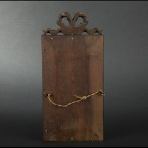 Expertissim - exposition internationale de madrid 1912 - Médaille