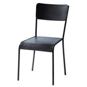 Maisons du monde - ediso - Chaise