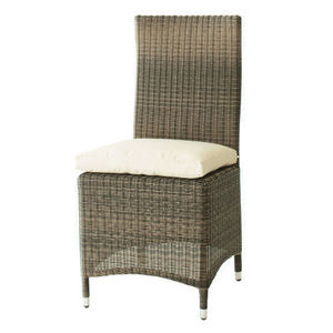 Maisons du monde - chaise bali - Chaise De Jardin