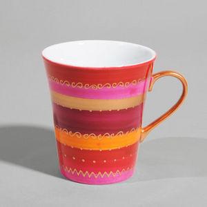 Maisons du monde - mug soprano - Mug