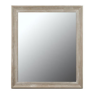 Maisons du monde - miroir croisic - Miroir