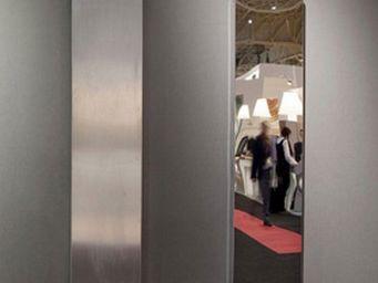 ESKIMO Radiateurs Design - get up 24150s hp c - Radiateur