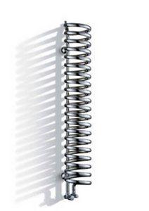 RUNTAL - spirale spir-180-020 - Radiateur