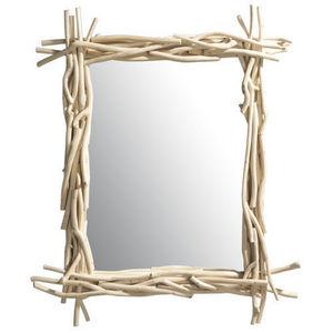 Maisons du monde - miroir rivage - Miroir