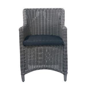 MAISONS DU MONDE - fauteuil palerme - Fauteuil