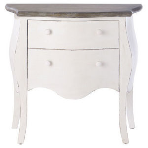 Maisons du monde - commode 80 cm carlotta - Commode