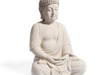 Maisons du monde - bouddha monywa - Bouddha